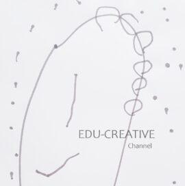 EDU-CREATIVE Channel: Gennaio