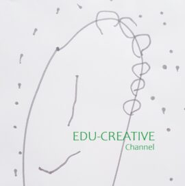 EDU-CREATIVE Channel: Aprile