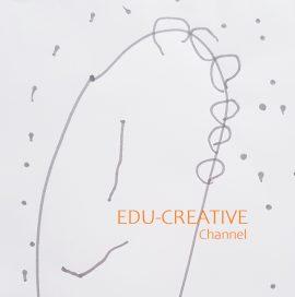 EDU-CREATIVE CHANNEL – Settembre