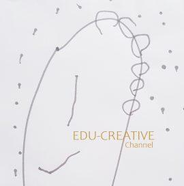 EDU-CREATIVE Channel – Ottobre